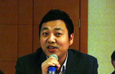 淮安在沪企业工商联合会 - harmonystrategy - 干科学事,做实际人